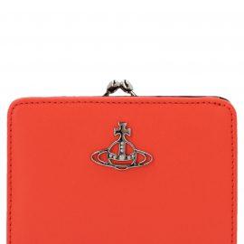 Vivienne Westwood debbie Wallet