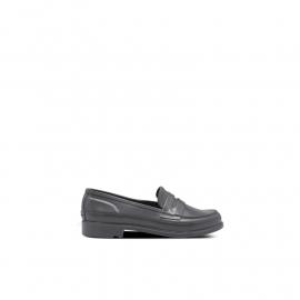 Women's Original Gloss Penny Loafers