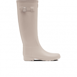 Women's Refined Slim Fit Tall Wellington Boots