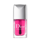 Dior Nail Glow Instant French Manicure Effect Brightening Treatment