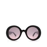 Gucci ® GG0319S – Black – 005 – 52