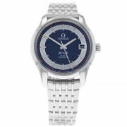 Omega De Ville Hour Vision Co-Axial Mens Watch 431.30.41.21.01.001