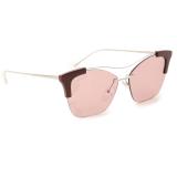 Prada Sunglasses On Sale, Burgundy, 2021