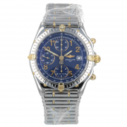 Pre-Owned Breitling Chronomat Mens Watch B13050