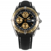 Pre-Owned Breitling Chronomat Mens Watch D13352