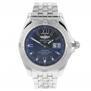 Pre-Owned Breitling Cockpit Mens Watch A49350
