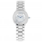 Pre-Owned Cartier Must De 21 Ladies Watch 1330
