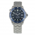 Pre-Owned Omega Seamaster 300M Chronometer Mens Watch 2531.80.00