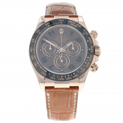 Pre-Owned Rolex Cosmograph Daytona Mens Watch 116515LN