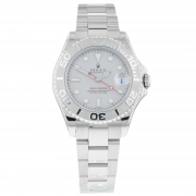 Pre-Owned Rolex Yacht-Master Unisex Watch 168622