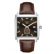 TAG Heuer Monaco Watch WAW131E.FC6420