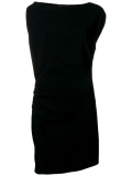 Versace cocktail dress – Black