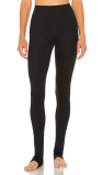 adidas by Stella McCartney ASMC TST Tight in Black. Size XS, S, M.