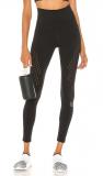 adidas by Stella McCartney Truepur Tight in Black. Size XS, S, M.