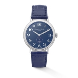 new Mappin & Webb Mappin & Webb Campaign Mens Watch